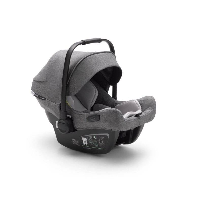 Bugaboo Turtle Air