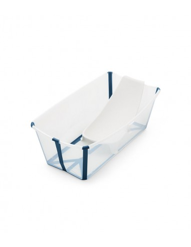 Stokke Flexibath + Reductor